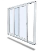 Ikkuna1