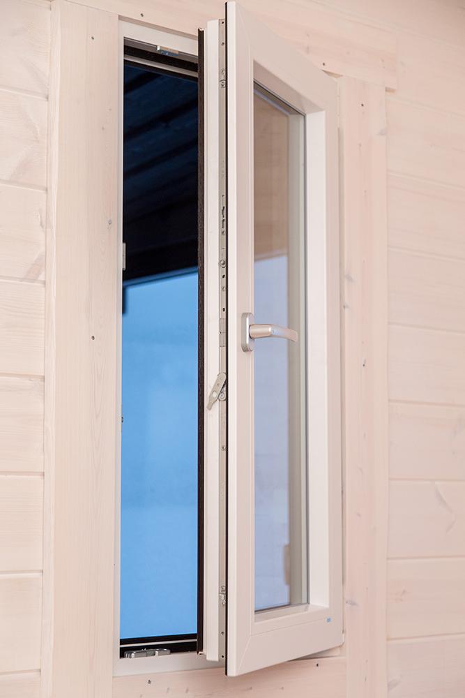 KIppi-ikkuna