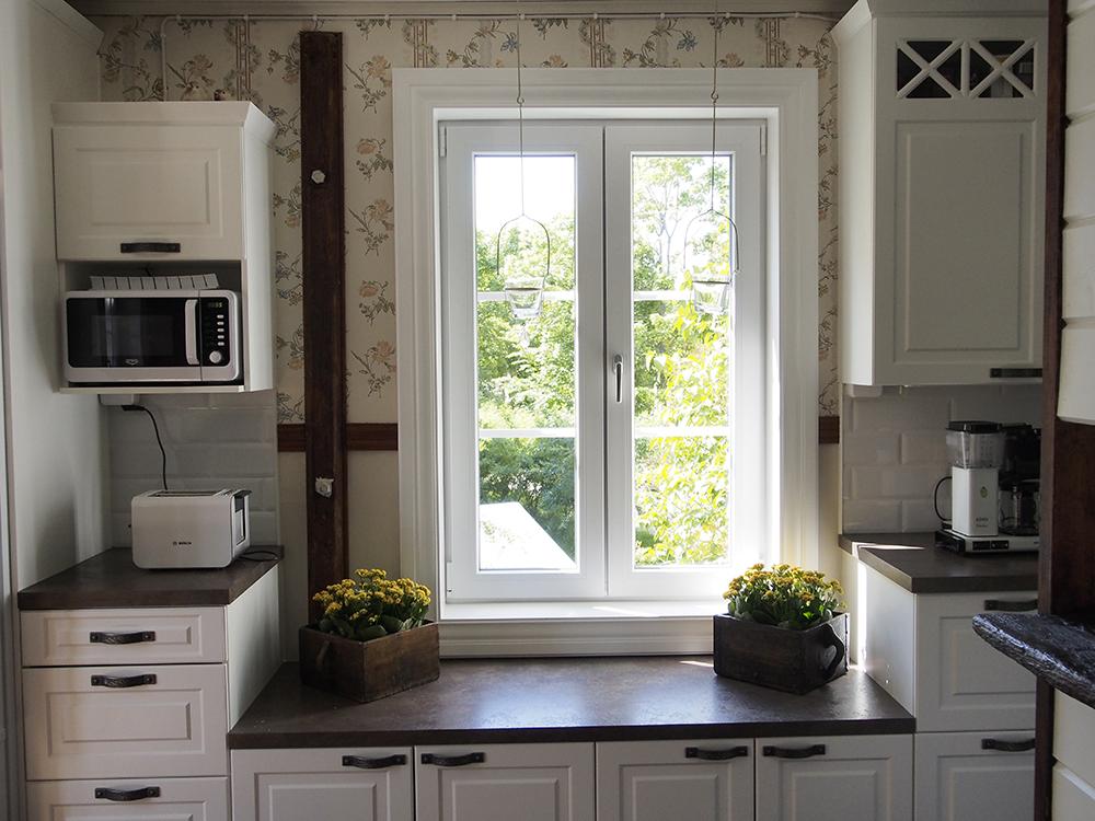 Ranskalainen ikkuna